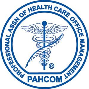 New_Pahcom_Logo