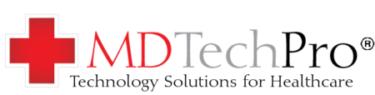 MD Tech Pro